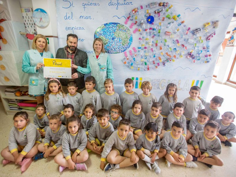 web-Premio-votacion-popular-educacion-infantil-Centro-Educacion-Infantil-San-Jose-Gondomar