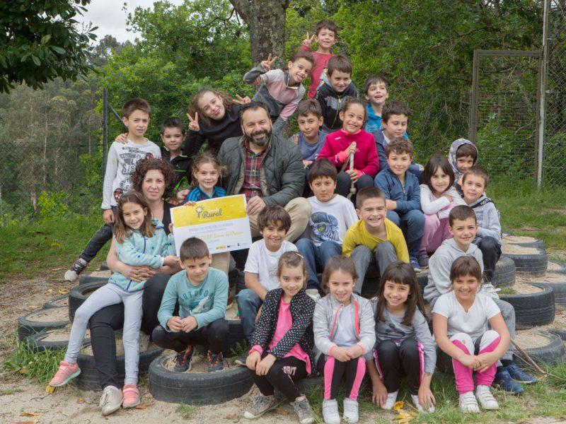 web-Premio-xurado-educacion-primaria-CEIP-Serra-de-Vincios-Gondomar