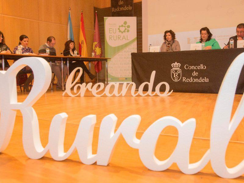 CREANDO-RURAL-03
