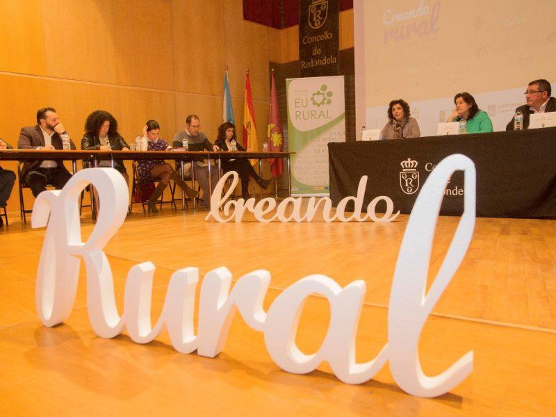 creando-rural-02