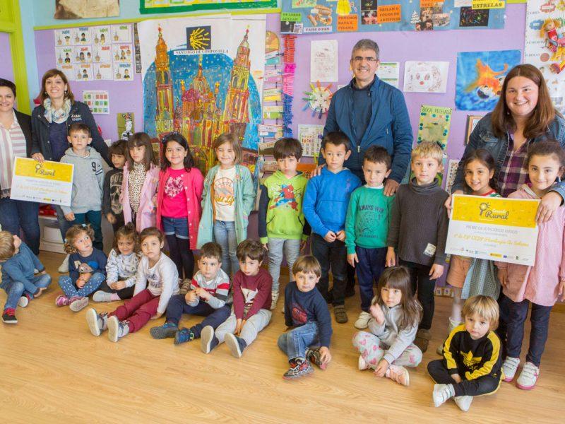 web-Premio-votacion-popular-educacion-primaria-CEIP-Purilingue-As-Solanas-A-Guarda