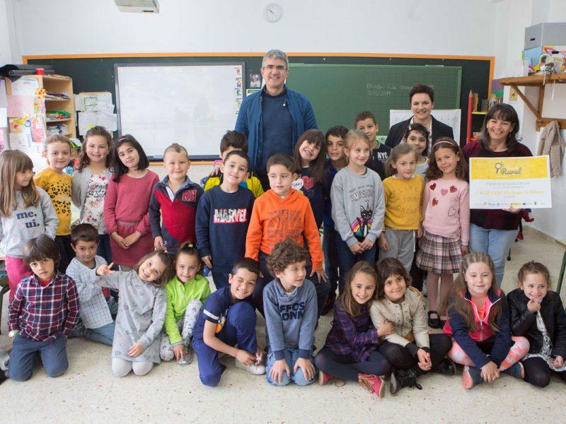 web-Premio-xurado-educacion-infantil-CEIP-Purilingue-As-Solanas-A-Guarda