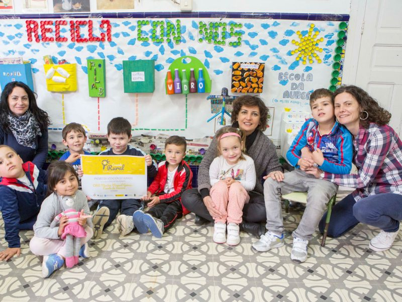 web-Premio-xurado-educacion-infantil-CRA-Mestre-Manuel-Garces-Escola-da-Aurora-Tomino